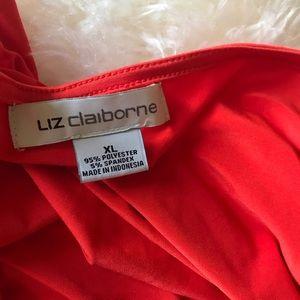 Liz Claiborne Tops - Liz Claiborne shirt
